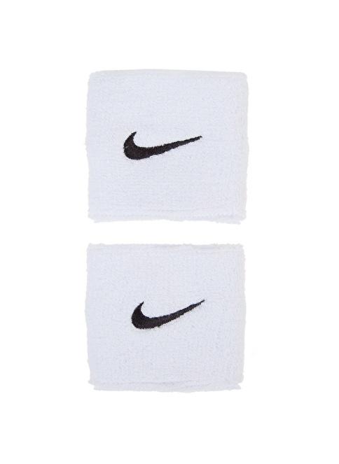 Nike Bileklik | 2'li Set Beyaz